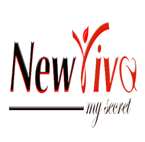 newviva_logo-transparent